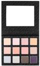 eye-shadow-palette---fall-softlys9-png