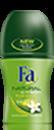 fa-fresh-jasmine-izzadasgatlo-golyos-dezodor-png