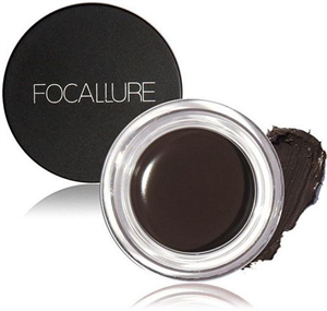 Focallure Long-Wear Brows Gel Cream