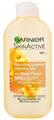 Garnier SkinActive Nourishing Botanical Honey Flowers Cleansing Milk