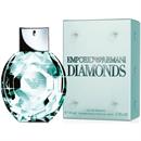 giorgio-armani-diamonds-edts-jpg
