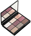 Gosh 9 Shades To Enjoy In New York Paletta
