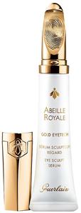 Guerlain Abeille Royale Gold Eyetech Eye Sculpt Serum