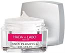 hada-labo-skin-plumping-gels9-png