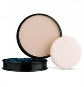 Isabelle Dupont Sheer Pressed Face Powder