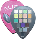jeffree-star-cosmetics-alien-palettes9-png