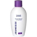jeunesse-volumen-shampoos-jpg