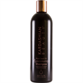 Kardashian Beauty Black Seed Oil Rejuvenating Shampoo