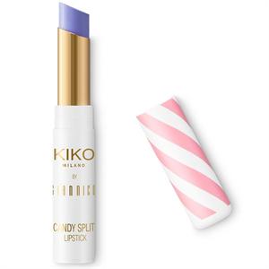 Kiko Candy Split Lipstick