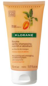 Klorane Mango Kondicionáló