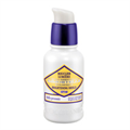 L'occitane Immortelle Brightening Shield SPF40