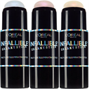 l-oreal-paris-infallible-galaxy-sticks-jpg