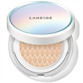 Laneige BB Cushion Pore Control SPF50+ / PA+++