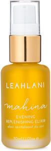 Leahlani Skincare Mahina Replenishing Elixir