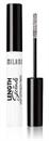 length-in-seconds-lash-extension-fibers-szempilla-hosszabitos9-png