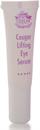 lifting-szerum-szemkornyekre-15-mls9-png