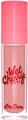 Lime Crime Wet Cherry Lip Gloss
