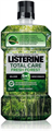 Listerine Total Care Fresh Forest Szájvíz