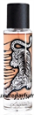 luxure-tiger-attack-edt-png