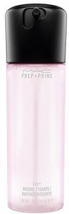 MAC Rose Prep+Prime Fix+
