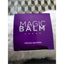 magic-balms-jpg
