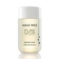Malu Wilz Pure Nature Sensitive Tonic