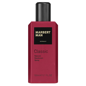 Marbert Man Classic Deo Spray