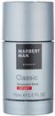 marbert-man-classic-sport-sport-deodorant-stift1s9-png