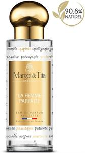 Margot&Tita La Femme Parfaite EDP