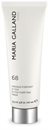 maria-galland-d-tox-purifying-mask-68s9-png