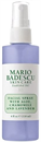 mario-badescu-facial-spray-with-aloe-chamomile-and-lavenders9-png