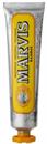 marvis-rambas-fluoridmentes-fogkrem1s9-png
