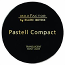 max-factor-pastell-compact-jpg