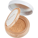 Maybelline Make-Up Dream Cushion