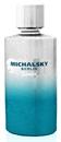 michalsky-berlin-summer-18-for-mens9-png