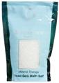 Mineralium Mineral Therapy Fürdősó