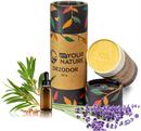 mix-your-nature-dezodor-bambusz-kivonat---teafa-olaj---levendula-geraniums9-png