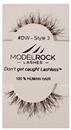 modelrock-lashess-png
