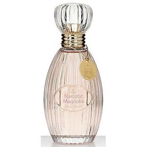 Judith Williams Cosmetics Narcotic Magnolia for Women