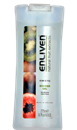 natural-fruit-extracts-kiwi-fig-png