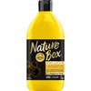 Nature Box Makadámdió Testápoló