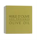 Yves Rocher Olive Oil Soap