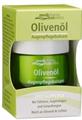 Doliva Olivenöl Augenpflegebalsam