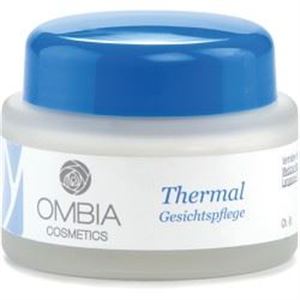 Ombia Cosmetics Thermal Arcápoló