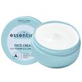 Oriflame Essentials Arckrém Krém E-Vitaminnal és Repceolajjal