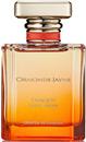 ormonde-jayne-tangers9-png