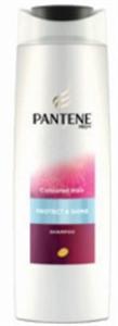 Pantene Pro-V Protect & Shine Sampon