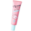 Holika Holika Pig Nose Clear Blackhead Steam Starter