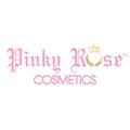 Pinky Rose Cosmetics