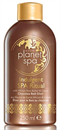 Avon Planet Spa Indulgent Spa Ritual Csokoládés Fürdőelixír